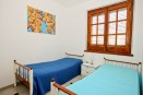Complessi Residenziali: <strong>San Vito Lo Capo</strong> - 6